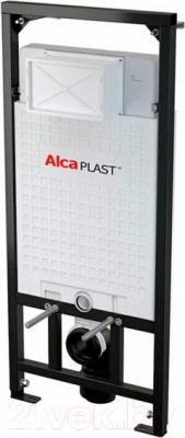 Инсталляция для унитаза Alcaplast A101/1000 Sadroмodul