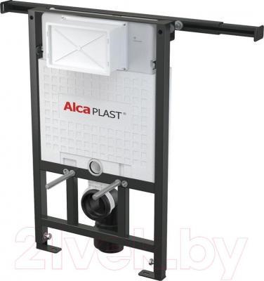 Инсталляция для унитаза Alcaplast A102/1000 Jadroмodul