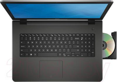 Ноутбук Dell Inspiron 17 5758-6162 (272585269)