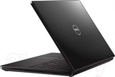 Ноутбук Dell Inspiron 15 5558-6070 (272585279)