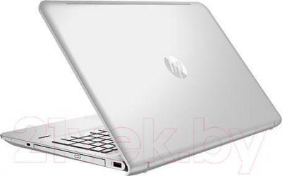 Ноутбук HP ENVY 15-ae104ur (P0G45EA)