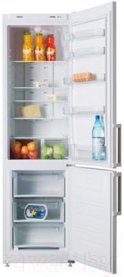 Холодильник с морозильником ATLANT ХМ 4426-089 ND