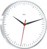 Настенные часы Hermle 30889-002100 -