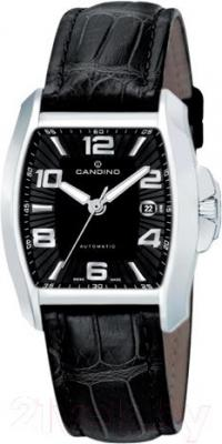 Часы мужские наручные Candino C4305/C