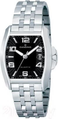 Часы мужские наручные Candino C4308/C