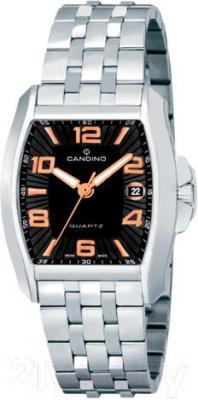 Часы мужские наручные Candino C4308/F