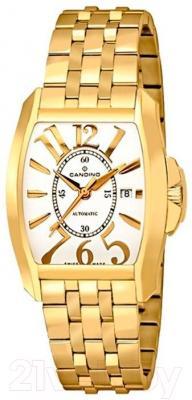 Часы мужские наручные Candino C4310/1
