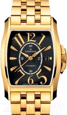 Часы мужские наручные Candino C4310/2