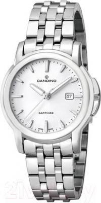 Часы мужские наручные Candino C4318/E