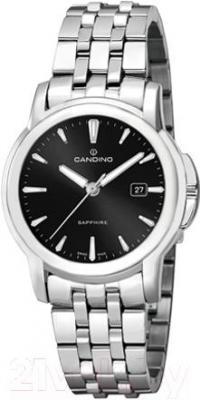 Часы мужские наручные Candino C4318/G