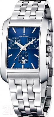 Часы мужские наручные Candino C4333/G