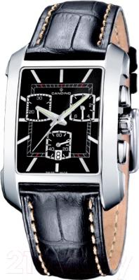 Часы мужские наручные Candino C4334/E