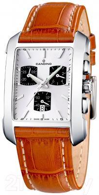 Часы женские наручные Candino C4334/F
