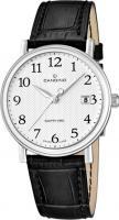 Часы мужские наручные Candino C4487/1 -