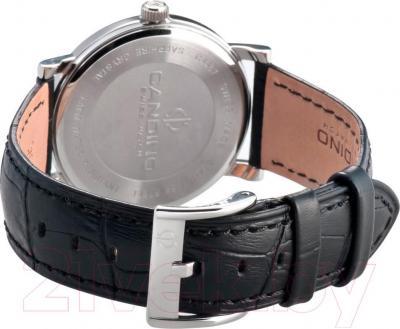 Часы мужские наручные Candino C4487/3