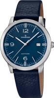 Часы мужские наручные Candino C4511/2 -