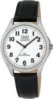 Часы мужские наручные Q&Q C192J304 -
