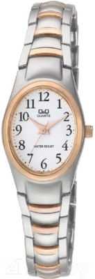 Часы женские наручные Q&Q F279J414