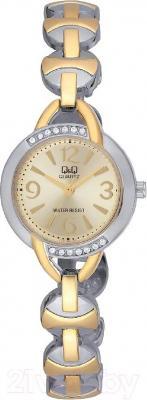Часы женские наручные Q&Q F337-403