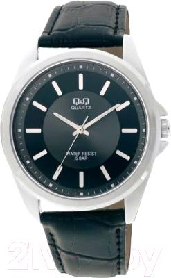 Часы мужские наручные Q&Q Q416J302