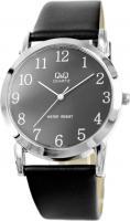 Часы мужские наручные Q&Q Q662J305 -