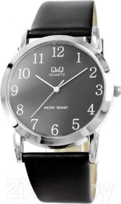 Часы мужские наручные Q&Q Q662J305