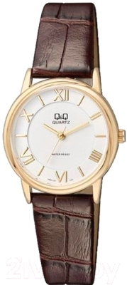 Часы мужские наручные Q&Q Q897J107