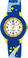 Детские наручные часы Q&Q VQ96J018 -