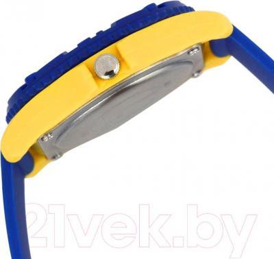 Детские наручные часы Q&Q VQ96J018