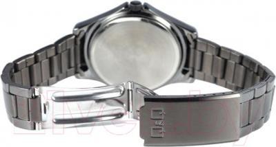 Часы мужские наручные Q&Q A436-402