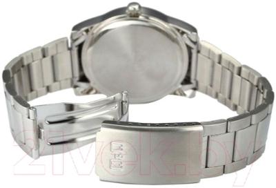 Часы мужские наручные Q&Q A438J205