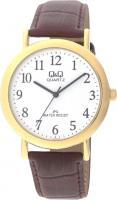 Часы мужские наручные Q&Q C150J104 -