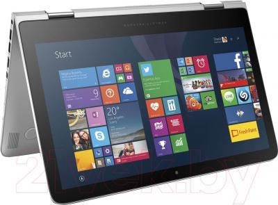 Ноутбук HP Spectre x360 13-4101ur (P0R88EA)