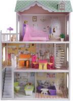 Аксессуар для куклы Delia 4108 -