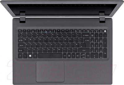 Ноутбук Acer Aspire E5-573-C4VU (NX.MVHEU.028)