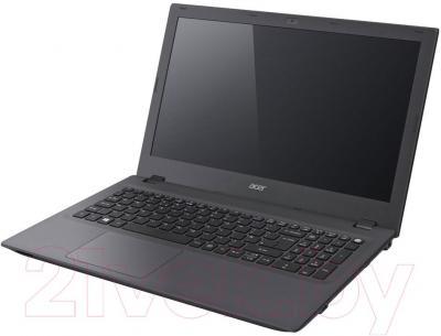 Ноутбук Acer Aspire E5-573-P42K (NX.MVHEU.035)