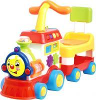 Каталка детская Canhui Toys BB351 -
