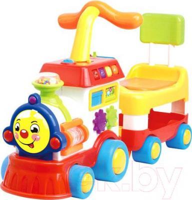 Каталка детская Canhui Toys BB351
