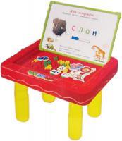 Развивающая игрушка Play Smart Первая парта GB9114R -