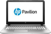 Ноутбук HP Pavilion 15-ab123ur (P7R37EA) -