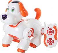 Интерактивная игрушка Play Smart Арго 9599 -