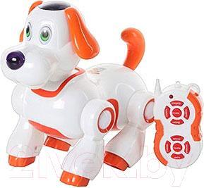 Интерактивная игрушка Play Smart Арго 9599