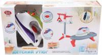 Игровой набор Play Smart Детский утюг 2303 -