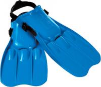 Ласты Intex Small Swim Fins 55930 -