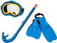 Набор для плавания Intex 55952 -