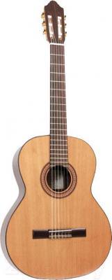 Акустическая гитара Kremona F 65 (натуральный цвет)