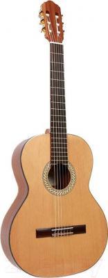 Акустическая гитара Kremona S 65 C (натуральный цвет)
