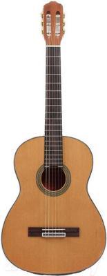 Акустическая гитара Mingde MDG241 (натуральный цвет)