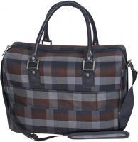 Дорожная сумка Globtroter 49440 -