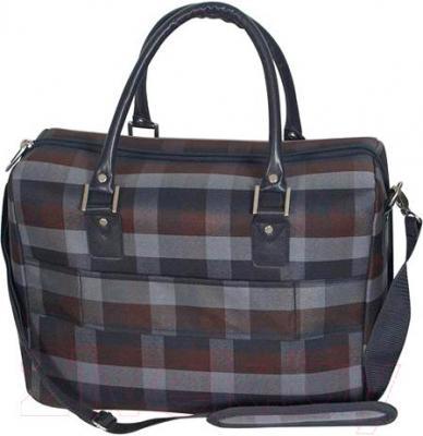 Дорожная сумка Globtroter 49440
